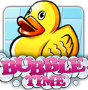 Bubble Time Slots