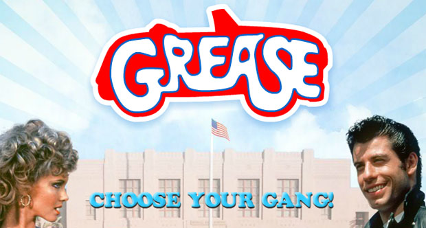 grease_casino_slots