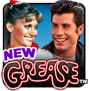 New Grease Slots