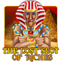 Lost Riches Slots
